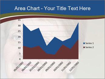 0000079081 PowerPoint Templates - Slide 53
