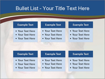 0000079081 PowerPoint Templates - Slide 56