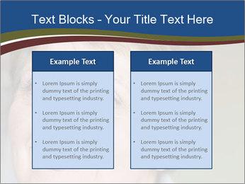 0000079081 PowerPoint Templates - Slide 57