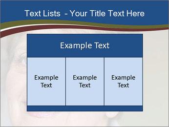 0000079081 PowerPoint Templates - Slide 59
