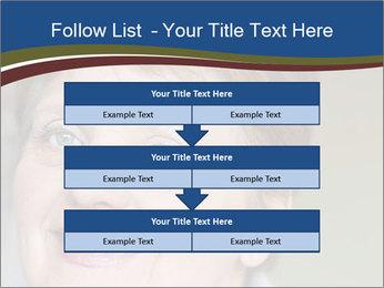 0000079081 PowerPoint Templates - Slide 60
