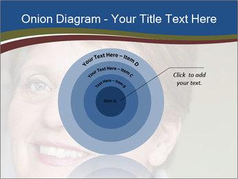 0000079081 PowerPoint Templates - Slide 61