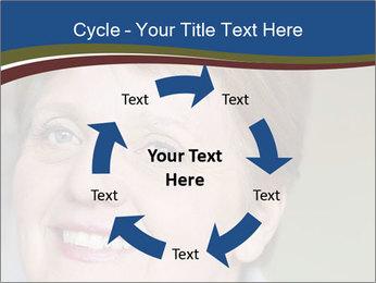 0000079081 PowerPoint Templates - Slide 62