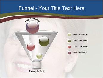 0000079081 PowerPoint Templates - Slide 63