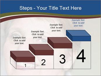 0000079081 PowerPoint Templates - Slide 64
