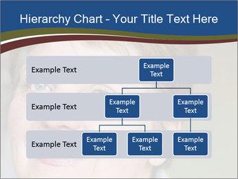 0000079081 PowerPoint Templates - Slide 67