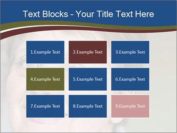 0000079081 PowerPoint Templates - Slide 68