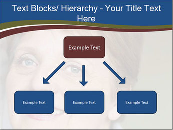0000079081 PowerPoint Templates - Slide 69