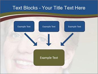 0000079081 PowerPoint Templates - Slide 70