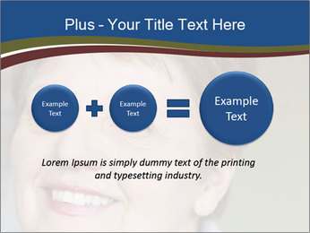 0000079081 PowerPoint Template - Slide 75