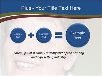 0000079081 PowerPoint Templates - Slide 75