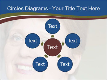 0000079081 PowerPoint Template - Slide 78