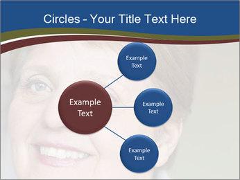 0000079081 PowerPoint Templates - Slide 79