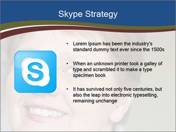 0000079081 PowerPoint Template - Slide 8