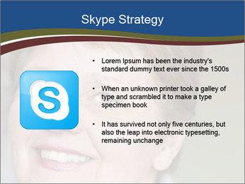 0000079081 PowerPoint Templates - Slide 8