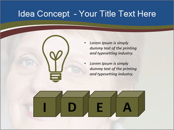 0000079081 PowerPoint Template - Slide 80