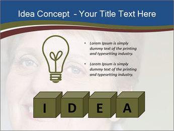 0000079081 PowerPoint Templates - Slide 80