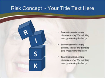 0000079081 PowerPoint Template - Slide 81