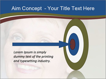 0000079081 PowerPoint Templates - Slide 83