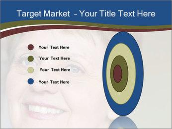0000079081 PowerPoint Templates - Slide 84