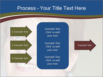 0000079081 PowerPoint Templates - Slide 85