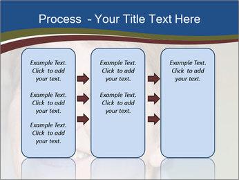 0000079081 PowerPoint Templates - Slide 86