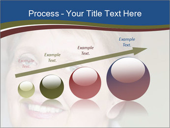 0000079081 PowerPoint Templates - Slide 87