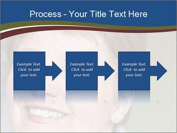 0000079081 PowerPoint Templates - Slide 88