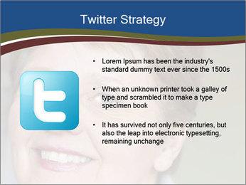 0000079081 PowerPoint Templates - Slide 9