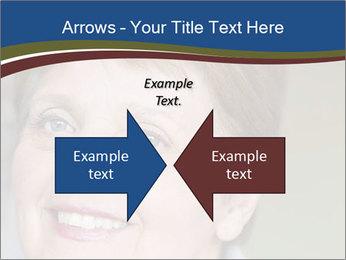 0000079081 PowerPoint Templates - Slide 90