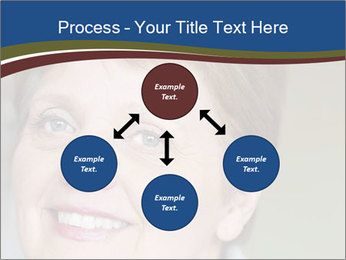 0000079081 PowerPoint Template - Slide 91