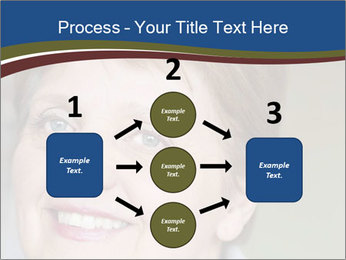 0000079081 PowerPoint Templates - Slide 92
