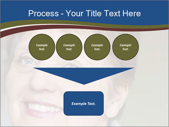 0000079081 PowerPoint Template - Slide 93
