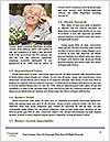 0000079081 Word Template - Page 4