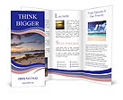 0000079082 Brochure Template