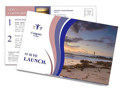 0000079082 Postcard Template