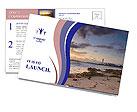 0000079082 Postcard Templates