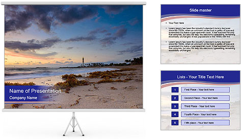 0000079082 PowerPoint Template