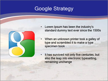 0000079082 PowerPoint Template - Slide 10