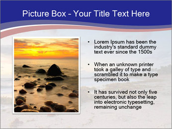 0000079082 PowerPoint Template - Slide 13