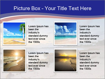 0000079082 PowerPoint Template - Slide 14