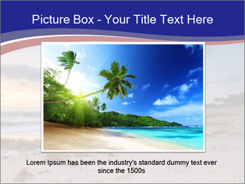 0000079082 PowerPoint Template - Slide 16