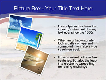 0000079082 PowerPoint Template - Slide 17