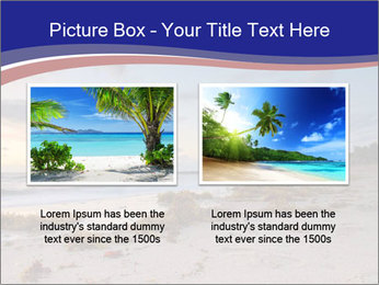 0000079082 PowerPoint Template - Slide 18