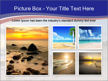 0000079082 PowerPoint Template - Slide 19