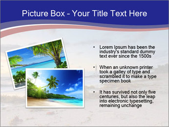 0000079082 PowerPoint Template - Slide 20