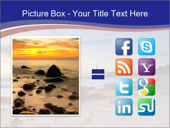 0000079082 PowerPoint Template - Slide 21