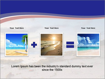 0000079082 PowerPoint Template - Slide 22