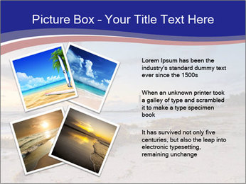 0000079082 PowerPoint Template - Slide 23