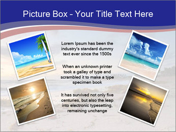 0000079082 PowerPoint Template - Slide 24